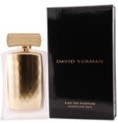 David Yurman By David Yurman Eau De Parfum Spray 1.7 Oz