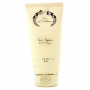 Annick Goutal Eau d'Hadrien For Women Body Cream Tube 150ml