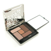 Ecrin 6 Couleurs Eyeshadow Palette - # 10 Rue Des Francs Bourgeois, 7.3g/0.25oz