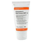 Murad SPF 15 Essential C Eye Cream, 50 ml