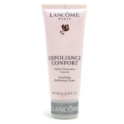 Exfoliance Confort, 100ml/3.3oz