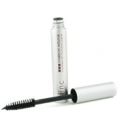 Eyebrow Mousse - Black, 4g/5ml