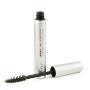 Eyebrow Mousse - Light Brunette, 4g/5ml