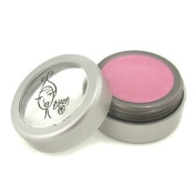 Eye Colour Cream - # Peony, 3.5g/0.12oz