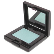 Eye Colour - Mermaid ( Shimmer ), 2.8g/0.1oz