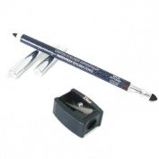 Eyeliner Waterproof - # 594 Intense Brown, 1.2g/0.04oz