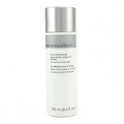 Facial Cleansing Gel, 250ml/8.3oz