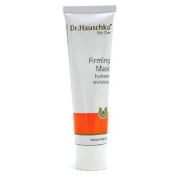 Firming Mask, 30ml/1oz