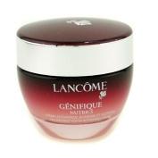 Genifique Nutrics Nourishing Youth Activating Cream, 50ml/1.7oz