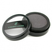 Glimmer Eyeshadow - Smoke (Box Slightly Damaged), 3.8g5ml