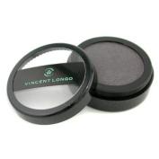 Glimmer Eyeshadow - Smoke (Box Slightly Damaged), 3.8g5ml