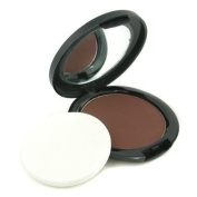 GloPressed Base ( Powder Foundation ) - Cocoa Dark, 9.9g/10ml