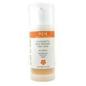Ren Glycolactic Skin Renewal Peel Mask - 50ml/1.7oz