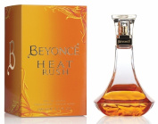 Beyonce W-5753 Beyonce Heat Rush - 100ml - EDT Spray