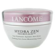 Moisturisers by Lancome Hydra Zen Neurocalm Day Cream (Dry Skin) 50ml