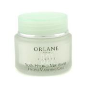 Orlane - Volume Care Mascara - 7ml/0.23oz