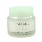 Orlane - Volume Care Mascara - 7ml/0.23oz
