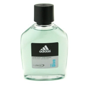 Adidas aftershave New Ice Dive 100ml