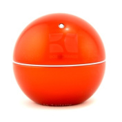 Boss Orange Made For Summer by Hugo Boss Eau de Toilette Spray 90ml