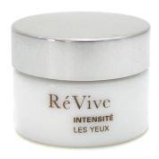Intensite Les Yeux, 15ml/0.5oz