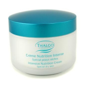 Intensive Nutrition Cream (For Dry Skin), 200ml/6.76oz