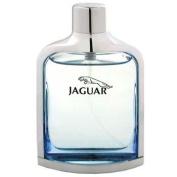 Jaguar Eau De Toilette Spray, 100ml/3.3oz