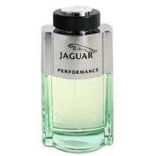 Performance by Jaguar Eau de Toilette 75ml
