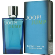 Joop! Jump Edt Spray 100ml By Joop!