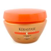 Kerastase Nutritive Oleo-Relax Slim Smoothing Masque ( Dry & Rebellious Hair ), 200ml/6.8oz