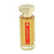LEau DAmbre Extreme Eau De Parfum Spray, 50ml/1.7oz