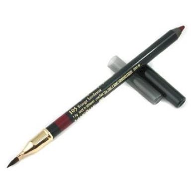 Le Contour Pro Precision & Long Lasting Lipcontour - # 105 Rouge Bordeaux, 1.2g/0.04oz