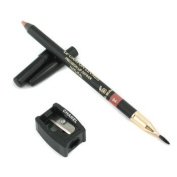 Chanel Le Crayon Levres - No. 34 Natural - 1g0ml