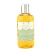 Penhaligon's London Lily of the Valley for Women Bath And Shower Gels