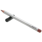 Lip Liner - Sultry, 0.21g/0ml