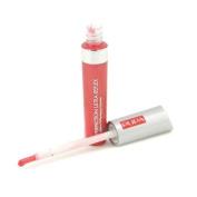 Lip Perfection Ultra Reflex # 08, 7ml/0.24oz