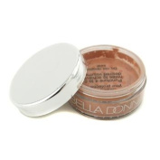 Loose Mineral Foundation SPF 20 - # Whitney 10015, 10g/0.35oz