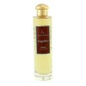 Magnifico Eau De Parfum Spray, 100ml/3.3oz