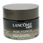 Men Age Force Global Anti-Age Cream SPF14, 50ml/1.69oz