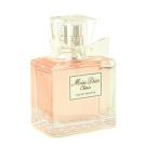 Miss Dior Cherie Eau De Toilette Spray, 50ml/1.7oz