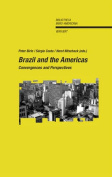 Brazil and the Americas