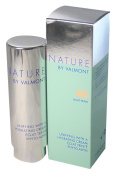 Unifying with a Hydrating Light Pearl Cream 1 for Unisex by Valmont , 0kg