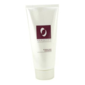Necollete Age Reversal for Neck and Chest, 50ml/1.7oz