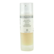 No.1 Purity Cleansing Balm, 150ml/5.1oz