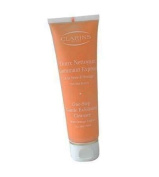One Step Gentle Exfoliating Cleanser, 125ml/4.2oz