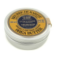 Organic Pure Shea Butter, 150ml/5.2oz