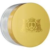 Peace, Love & Juicy Couture Body Cream, 200ml/6.7oz