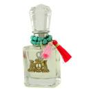 Peace, Love & Juicy Couture Eau De Parfum Spray, 50ml/1.7oz