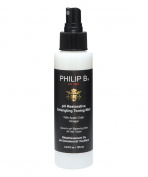 pH Restorative Detangling Toning Mist, 60ml/2oz
