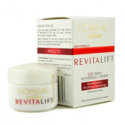L'Oreal Paris Revitalift Eye Cream, 15ml