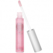 Plump Your Pucker Tinted Gloss -  # Strawberry My Shortcake, 7g/0.25oz